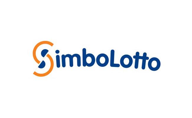 Estrazione lotto-10305