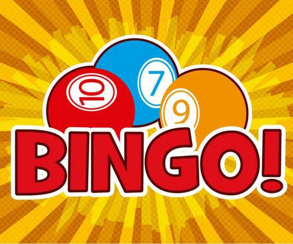 Lotto giocare Sky-91326