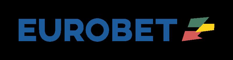 Codici promozionali Eurobet-16622