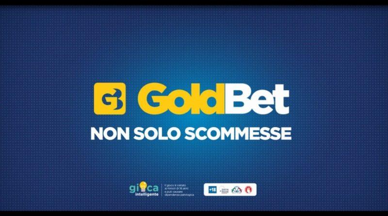 Consigli scommesse vincenti-96767