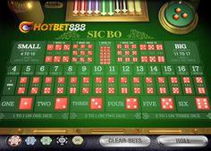Payout sicuro migliori-44719