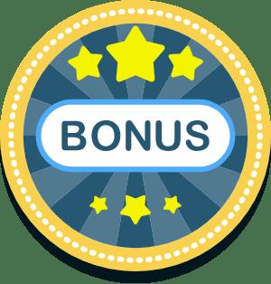 Bonus sul-51160