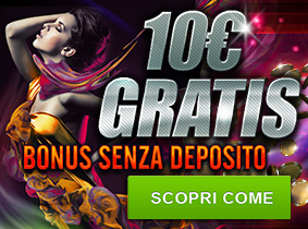 Scommesse online italiani-92363