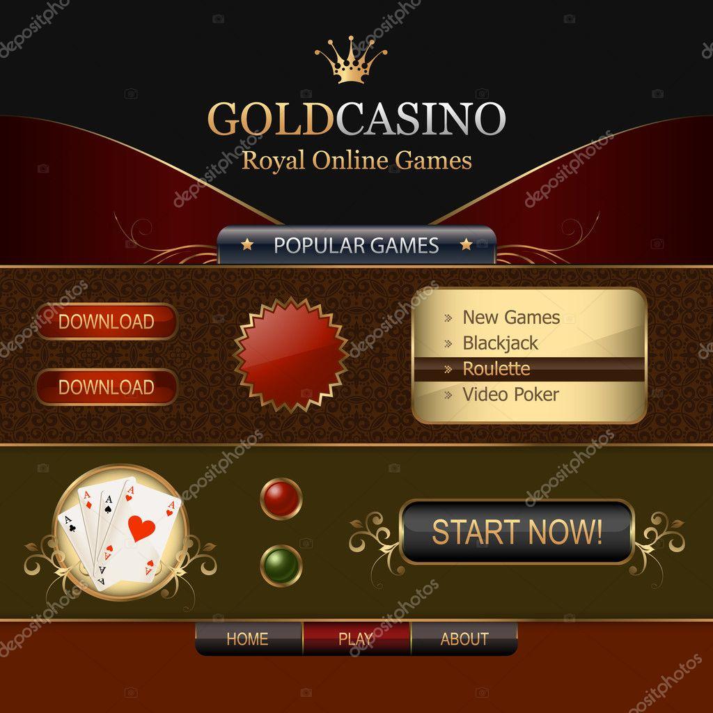 Giocare per soldi-53148