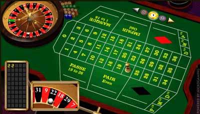 Dove giocare-11244