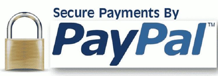 Metodi pagamento nei-95092