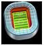 Sport virtuali scommette-84644