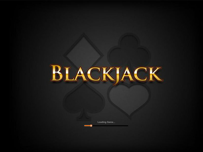 Blackjack online classico-48691