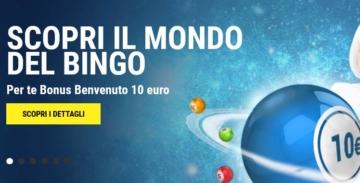 Euro jackpot-23918