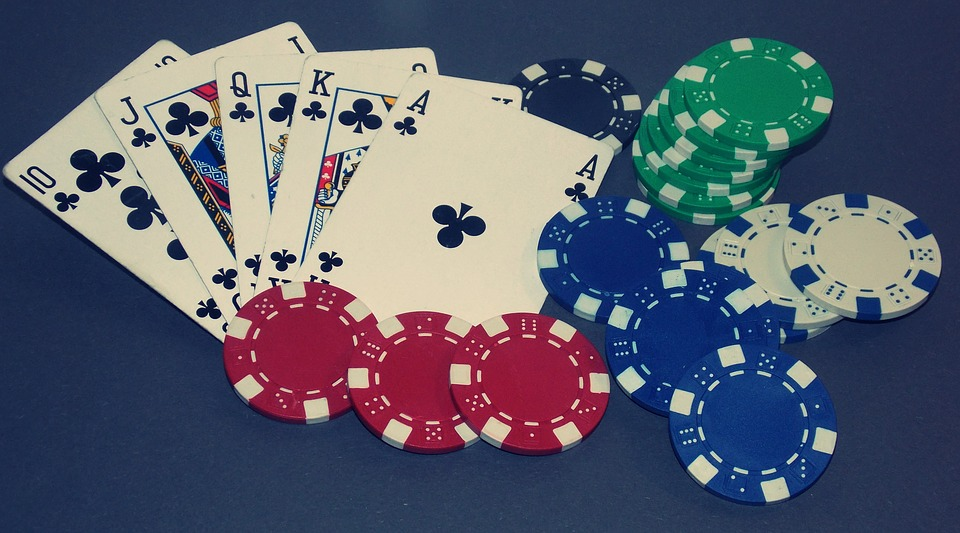 Varianti Roulette-55935