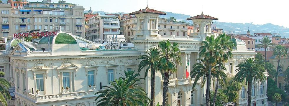 Casinò di Sanremo-60348
