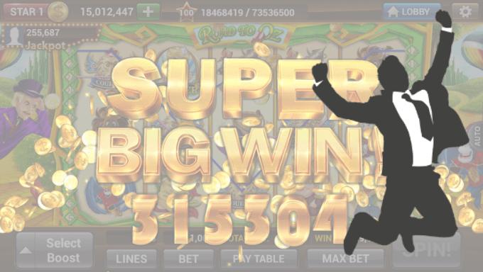 Top app-53955