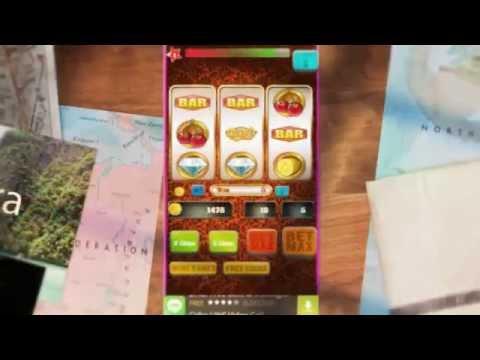 Bingo giochi-81690
