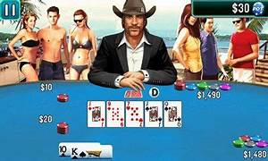 Unabitudine giocare-26337