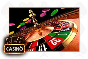 Come vincere soldi-44859