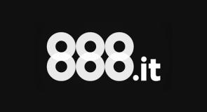 Non Blocco-90185