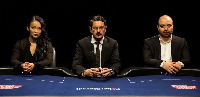 Tornei di poker-33270