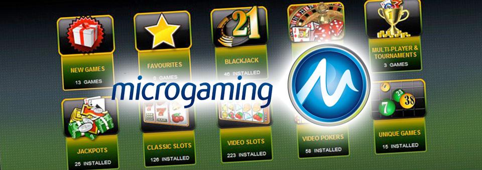 Gioca online-34636