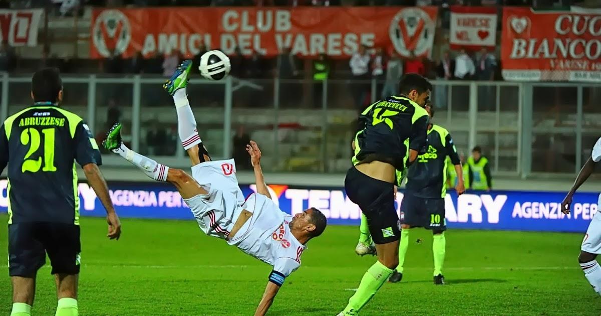 Europa League-72534