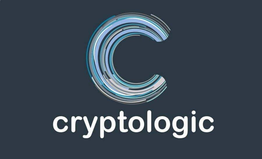 Casinò cryptologic software-22204