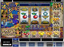 Migliori lotto online-33907