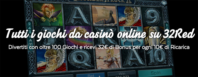 Bonus di-69159