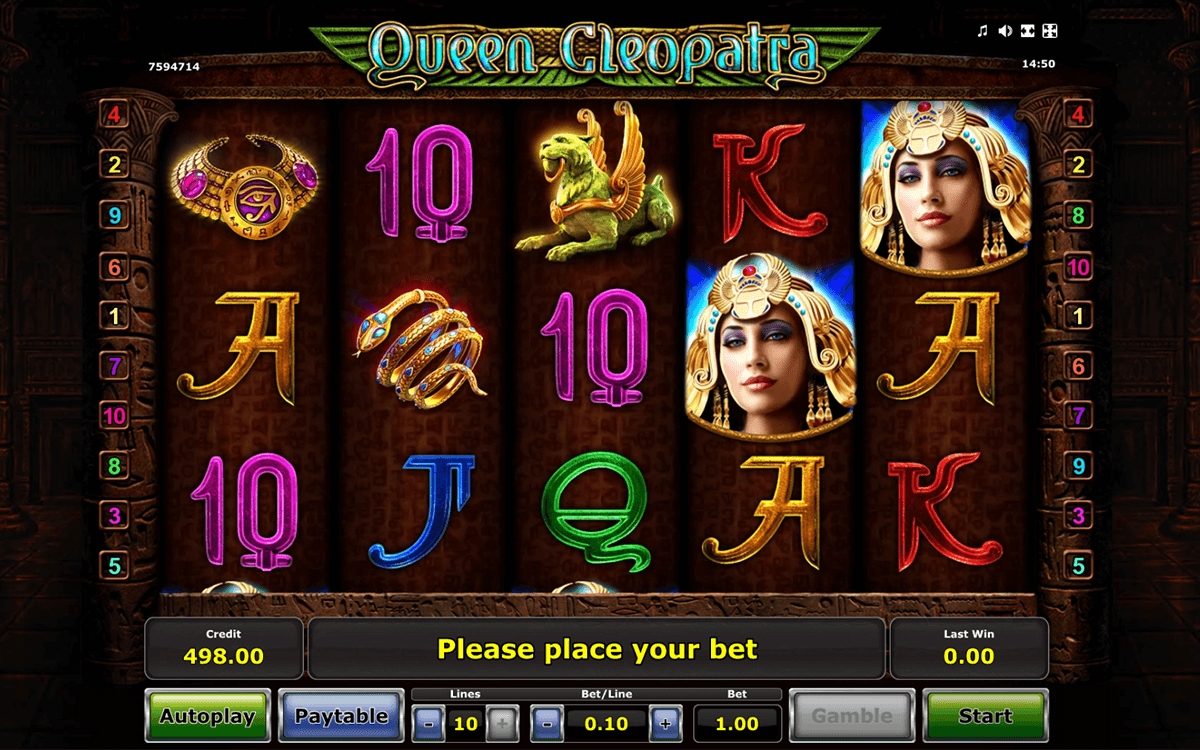 Poker bonus-16843