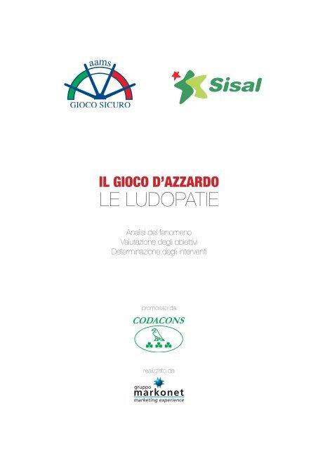 Lotteria Italia Sanremo-92249