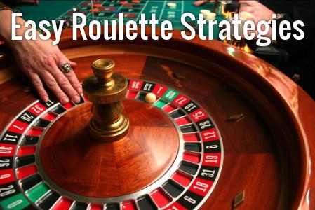 Roulette online risposte-24036