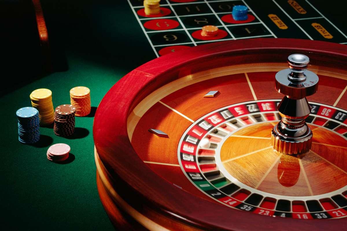 Sistemi vincere blackjack-81762