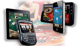 Mobile bonus-29564