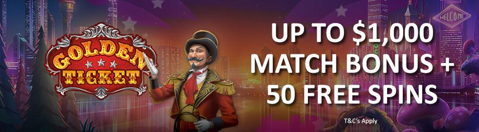 Classy slots bonus-33525