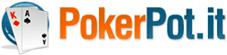 Migliori poker room-19103