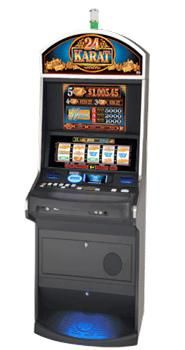 Slot machine-28117