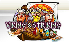 Lista casinò Viking - 71010