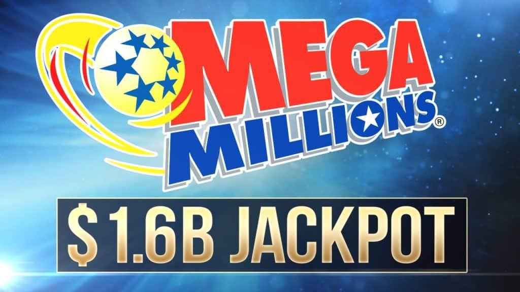 Estrazioni lotteria italia-21971