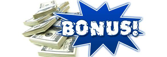 Migliori bonus Benvenuto-84572