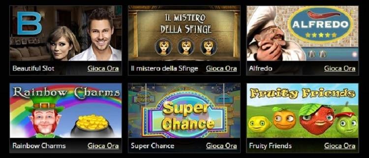 Lingua Italiana-71470