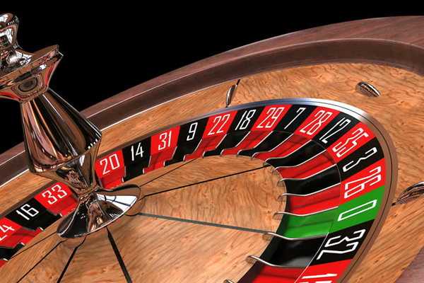 Regole della Roulette-40239
