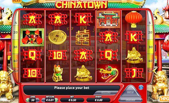 Bonus slot Asia-71379
