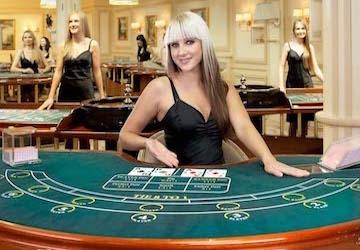 Giochi dealer applicazioni-30260
