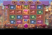 Betting exchange online-22716