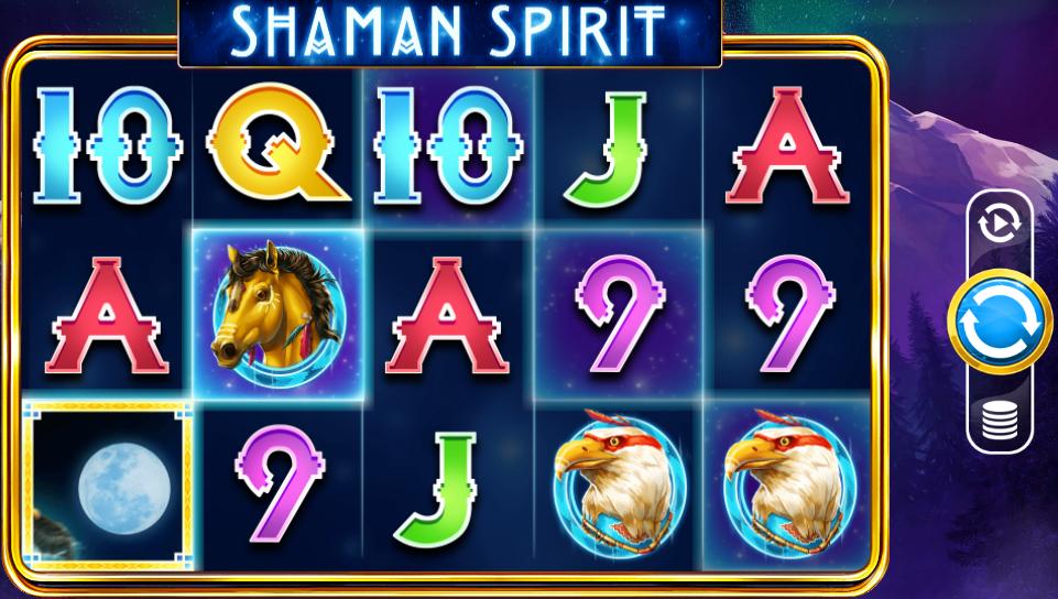 Giochi di slots-13772