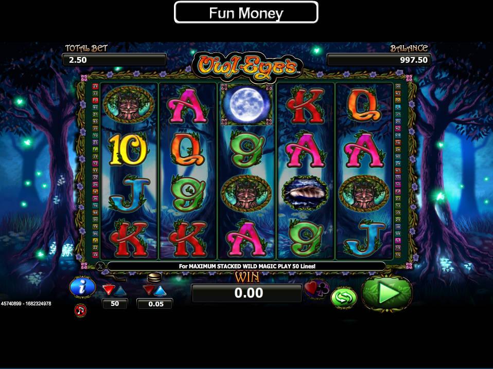 Applicazioni gambling slot-66832