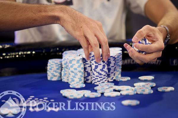 Varianza nel poker-80995