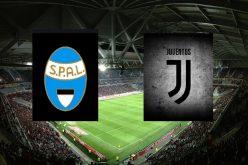 Europa League-72040