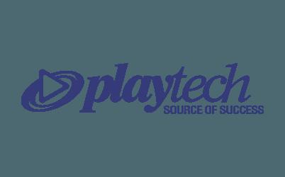 Migliori Produttori giochi-93754