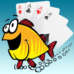 Migliori poker pro-46197