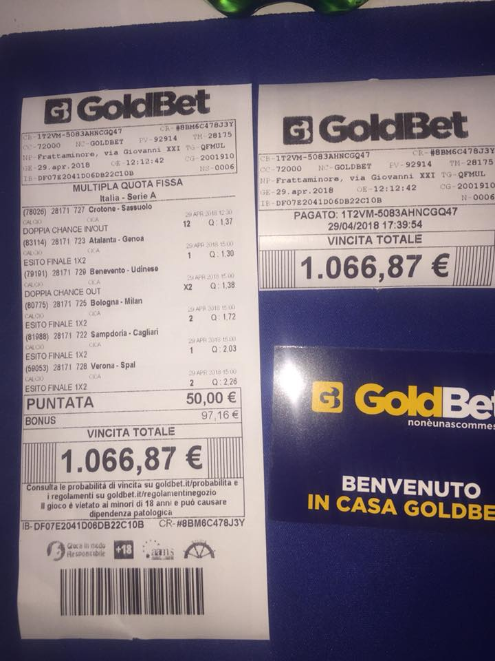 Scommesse lotto Goldbet-55759