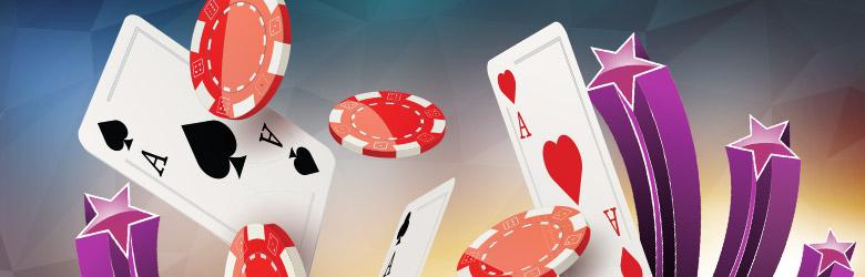 Poker italiano migliori-92992